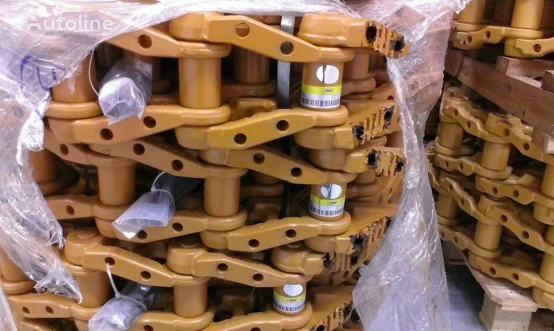 гусеничний ланцюг KOMATSU ролики , цепь, направляющие колеса до бульдозера KOMATSU D41,D61, D65, D85, D155, D355